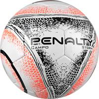 Netshoes  Bola Futebol Campo Penalty Storm C C Viii - Unissex a2791c424affd