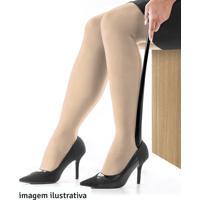 Calçadeira De Sapatos Preta - Ordene