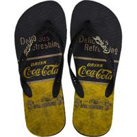 Chinelo Med Coca Cola 68348016