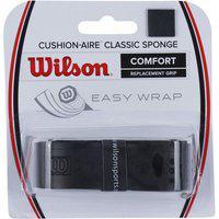 Cushion Grip Wilson Aire Classic Sponge