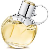 Perfume Azzaro Wanted Girl Feminino Eau De Parfum 30Ml Único