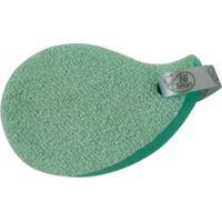 Esponja Atoalhada - Hi Clean 1 Un - Unissex-Incolor