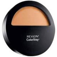Revlon Colorstay Medium - Po Compacto