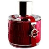 Ch Carolina Herrera Eau De Toilette - Perfume Feminino 50Ml