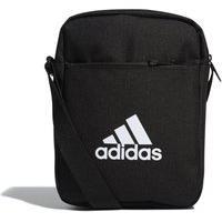 Bolsa Transversal Adidas Ed6877 Preto