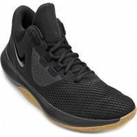 c5aec4a523d Netshoes  Tênis Nike Air Precision Ii Masculino - Masculino