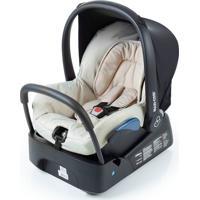 Bebê Conforto Citi C/ Base Maxi-Cosi Nomad Sand