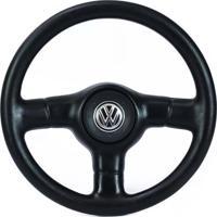 Volante G2 Original Gol Parati Saveiro Voyage Volkswagen