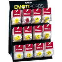 Antivibradores Emotisorb - Pack Com 12