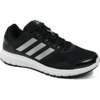 Tênis Adidas Duramo 7M - Masculino
