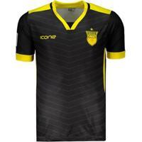 Camisa Icone Sports Assoeva Iii 2019 Futsal - Masculino