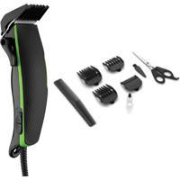 Máquina De Cortar Cabelo E Barba Cadence Cab175 110V