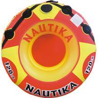 Bóia Rebocável Jet Disk - Nautika