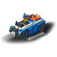 Miniatura Para Autorama - Carrera Go!!! - Patrulha Canina - Chase - 1:43 - Carrera Car20064175