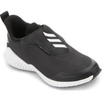Tênis Adidas Fortarun Ac K Infantil - Unissex