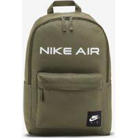 Mochila Nike Air Heritage Unissex