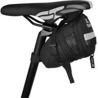 Bolsa De Selim Mtb Plus Para Bicicleta - Muvin - Bbk-200
