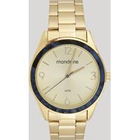 Relógios Femininos - MuccaShop 885e166289