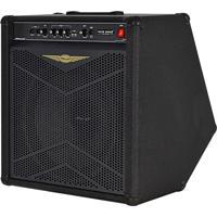 Cubo Amplificador Contra BaixoOneal Ocb-600 15 Pol 200W Bivolt