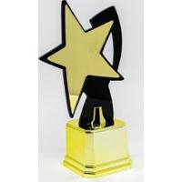 Troféu Estrela Zona Livre - Unissex