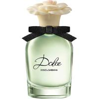 Dolce Dolce & Gabbana Feminino Eau De Parfum - 30Ml Único