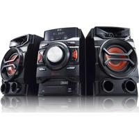 Mini System 220 Watts Com Bluetooth Cm4350 Lg Bivolt