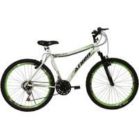 Bicicleta Athor Aro 26 18M Athor - Unissex