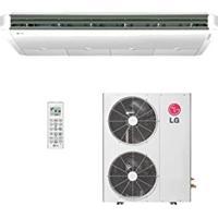 Ar Condicionado Duto Inverter Lg 54000 Btus Frio 220V MonofSico Abnq54Gm3A2