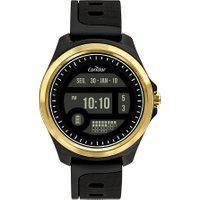 Relógio Condor Smart Visor Touch Masculino - Cokw05Caa/8D Preto