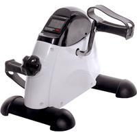Bicicleta Portátil Simulador Ergométrica Mini Bike Pro Acte Sports E13 - Unissex