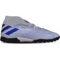 Chuteira Society Adidas Nemeziz 19.3 Tf Infantil