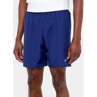 Bermuda Nike Dry 7In Core Masculina - Masculino