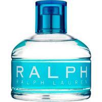 Perfume Ralph Lauren Ralph Eau De Toilette Feminino 100Ml - Feminino