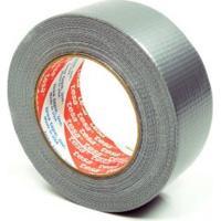 Silver Tape Prata - Outros