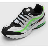 Tênis Nike Sportswear Air Max Vg-R Branco/Verde