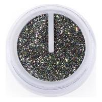 Bt Glitter Moss Metal Bruna Tavares Único