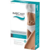 Kit Imecap Redutor De Medidas Creme + Cápsulas - Unissex-Incolor