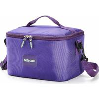 Bolsa Térmica Notecare Today - Mid - Unissex