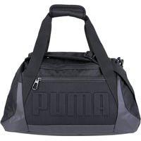 Bolsa Puma Gym Duffle S 22 Litros
