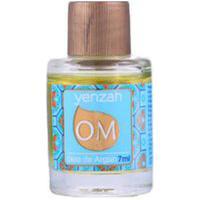 Om - Oleo De Argan 7Ml Yenzah
