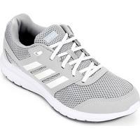 e8f17b387 Netshoes; Tênis Adidas Duramo Lite 2 0 Feminino - Feminino