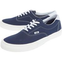 fa31f43221 Tênis Vans Era 59 Azul