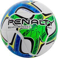 7e8abe6b1f Netshoes  Bola Beach Soccer Penalty - Masculino