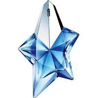 Perfume Feminino Angel Refillable Thierry Mugler Eau De Parfum 50Ml - Feminino-Incolor