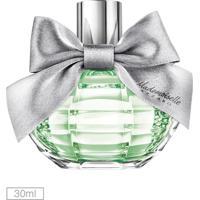 Perfume Mademoiselle L'Eau Trés Florale 30Ml