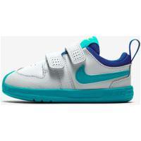 Tênis Nike Pico 5 Infantil