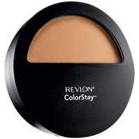 Revlon Colorstay Medium Deep - Po Compacto