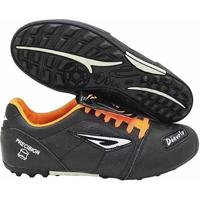 Netshoes  Chuteira Society Diavolo Precision Masculina - Masculino 8ffebb6a0c732