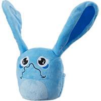 Pelúcia 15 Cm - Hanazuki - Hemka Blue - Hasbro - Feminino