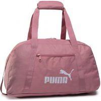 Bolsa Puma Phase Sports - Rose